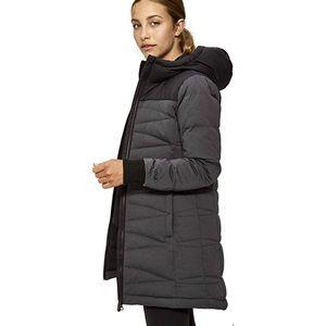 Lole   Faith Down Winter Puffer Jacket